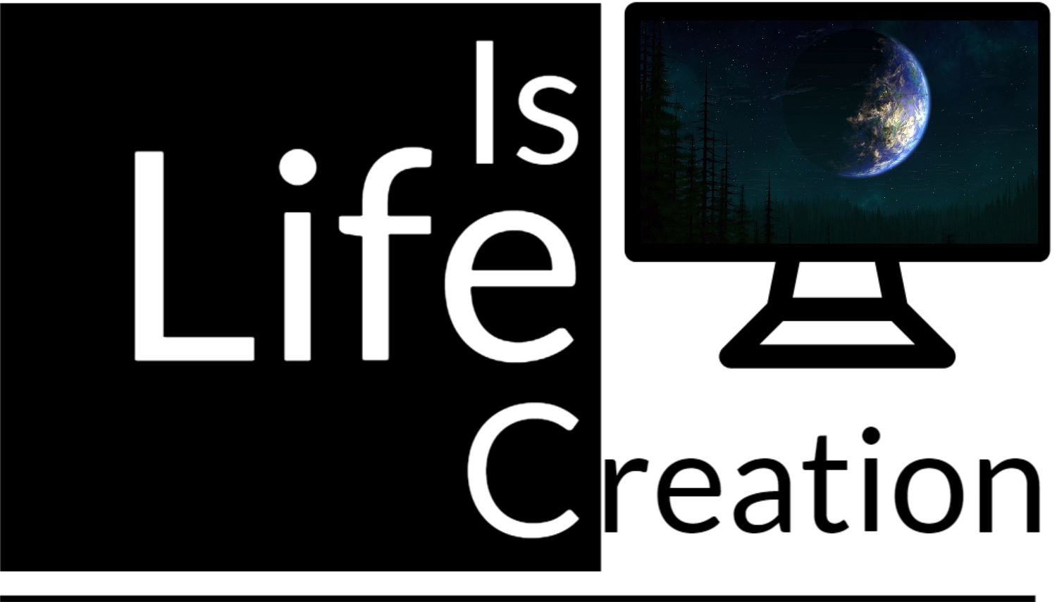 Lifeiscreation The Blog of Akshay Dhanoa